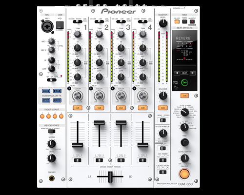 DJM-850-wit